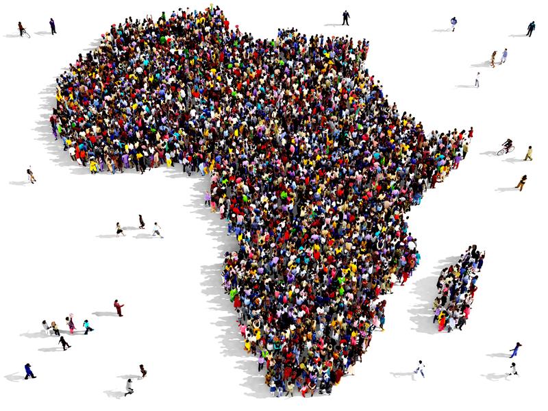 مصر ورواندا وإثيوبيا.. دول أفريقية على مسار النمور الاقتصادية