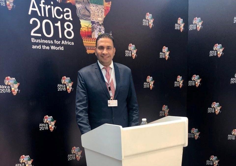 التنافس الدولي والإقليمي على أفريقيا.. لماذا؟