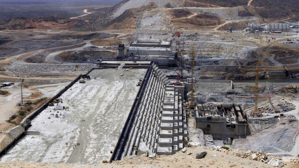 مباحثات سد النهضة بين مصر وإثيوبيا .. دراسة في مسارات التفاوض