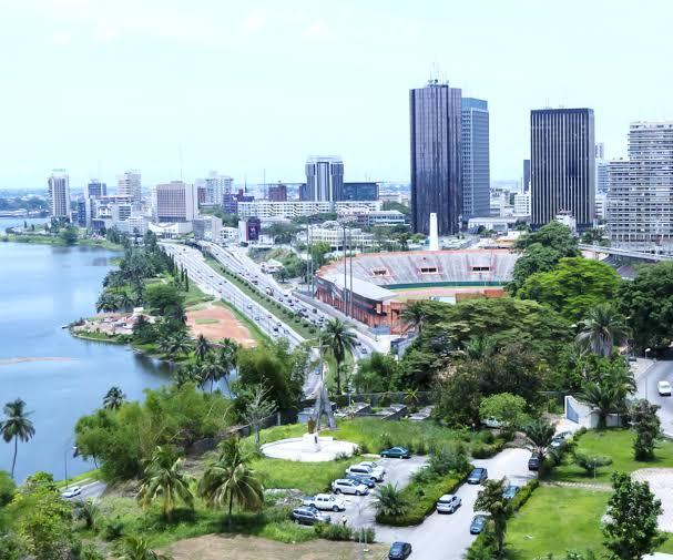 بلد «الكاكاو».. «كوت ديفوار» مركز أفريقيا المزدهر