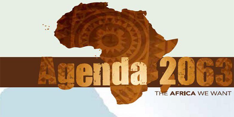 أجندة 2063: أفريقيا التي نريدها