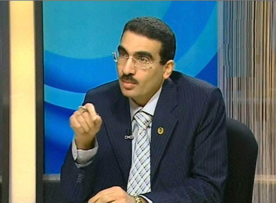 أبي أحمد.. حتى تكتمل مسيرة السلام