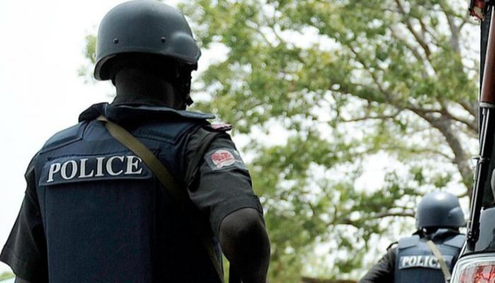 الفساد المالي وضعف الاستخبارات أبرز معوقات مكافحة الإرهاب في نيجيريا