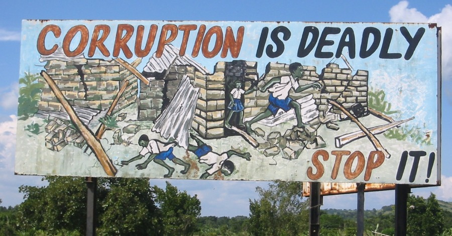 تنزانيا نموذج أفريقي واعد في مجال مكافحة الفساد والتصدي له