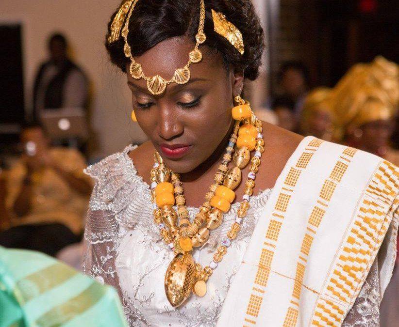 الزواج في أفريقيا.. اتصال بالجذور واستمرارية الحياة باتحاد أبدي
