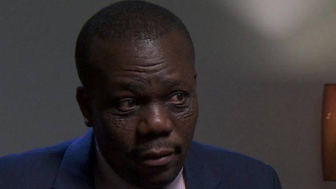 تهديدات بالقتل في تنزانيا.. انتهاكات يكشفها قرض البنك الدولي
