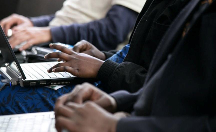 تدفق الابتكار المالي.. كينيا بيئة التكنولوجيا الرقمية بأفريقيا