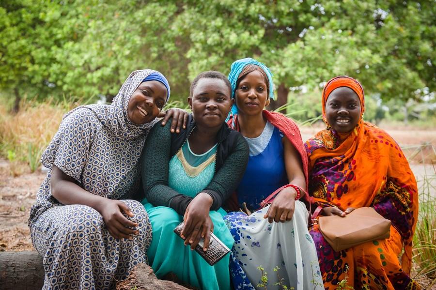الدكتورة أماني الطويل تكتب| المرأة الأفريقية بين معطيات الواقع وخطط المستقبل