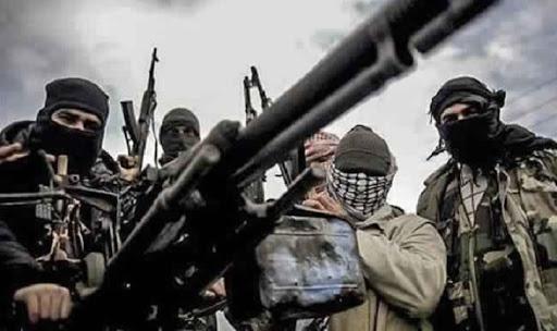 التوجه صوب بوركينافاسو.. استراتيجية جديدة للتنظيمات الإرهابية في الساحل