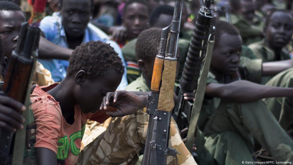 الدكتورة أماني الطويل تكتب | جنوب السودان.. فرص السلام وتحديات الانقسام