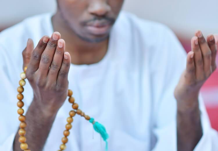 رمضان في نيجيريا.. روحانيات بنكهة التراث الأفريقي