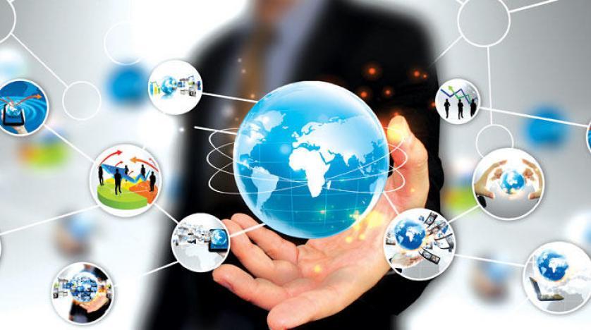 الصناعات الإبداعية ودورها في الاقتصاد العربي والإفريقي