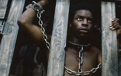 كونتا كينتي.. ثائر أفريقي غلب العنصرية بالعودة إلى الجذور