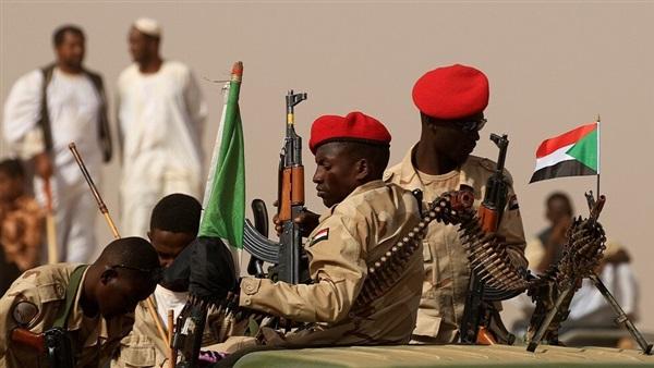 «بلغ السيل الزبى»..احتجاج سوداني رافض للانتهاكات الإثيوبية