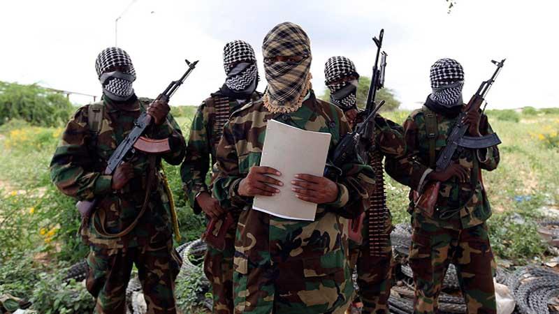 د. أماني الطويل تكتب| المأزق التشادي في مواجهة الإرهاب
