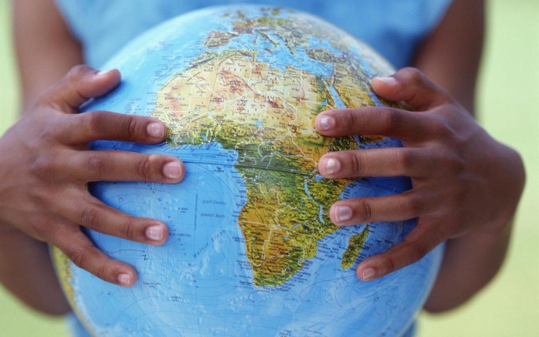 للنجاة من الأزمات.. برنامج لدعم الشركات الصغيرة والمتوسطة في أفريقيا
