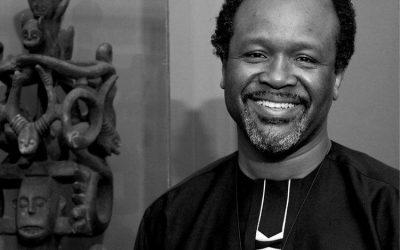 تماثيل «الإيبو» في المزاد.. هجرة ثقافية غير مشروعة لكنوز نيجيريا الثقافية