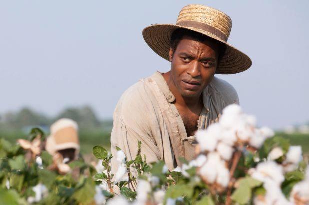 في 5 أفلام.. كيف رصدت هوليود أزمة تقبل الآخر في المجتمع الأمريكي