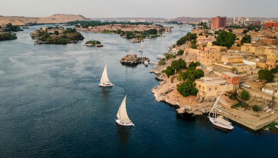 د. أماني الطويل تكتب| نهر النيل في العلاقات المصرية السودانية