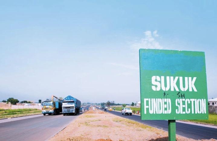 صكوك نيجيريا.. تمكين المواطنين من تنمية دولتهم