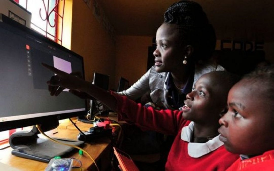 بسبب كورونا.. كينيا تكافح من أجل استمرار العملية التعليمية