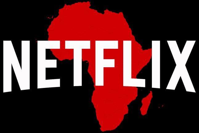«صُنع في أفريقيا».. نتفلكس تروي قصص القارة السمراء للعالم