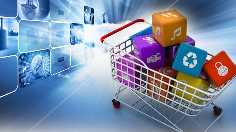 واقع ومستقبل التجارة الإلكترونية بأفريقيا في ظل جائحة كورونا (دراسة)
