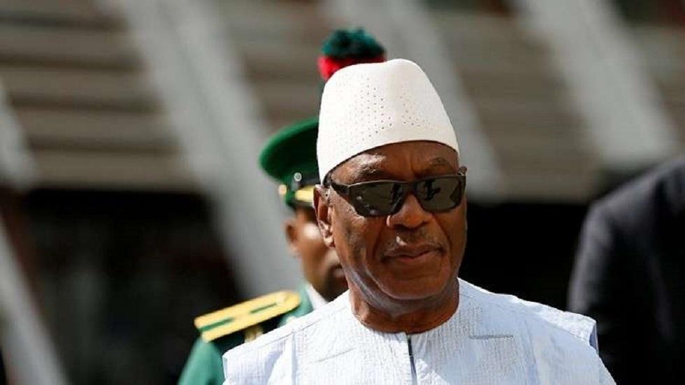 بعد الانقلاب على أبوبكر كيتا.. ما هي سيناريوهات الأزمة السياسية في مالي؟