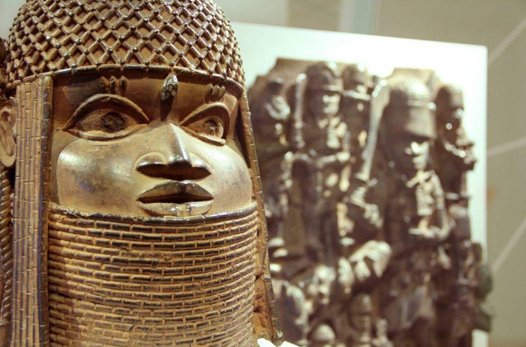 فن أفريقيا المنهوب.. متى تجني القارة السمراء ثمار تراث الأجداد؟