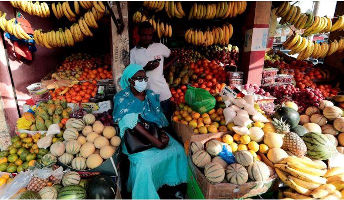 اقتصادات دول أفريقيا جنوب الصحراء.. انعكاسات القطاع غير الرسمي وسبل الدمج (دراسة)