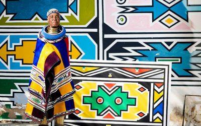 الفنون التقليدية.. توثيق للذاكرة الأفريقية وحماية للأجيال الجديدة من تأثير العولمة