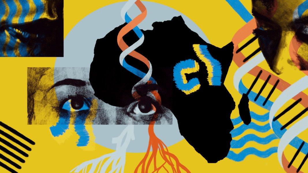 علم الجينوم الأفريقي.. خريطة الكنز الصحية بين الاستعمار الأكاديمي ونقص التمويل