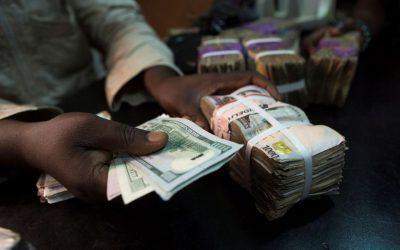الديون الأفريقية.. أزمة أساسها النظام المالي العالمي