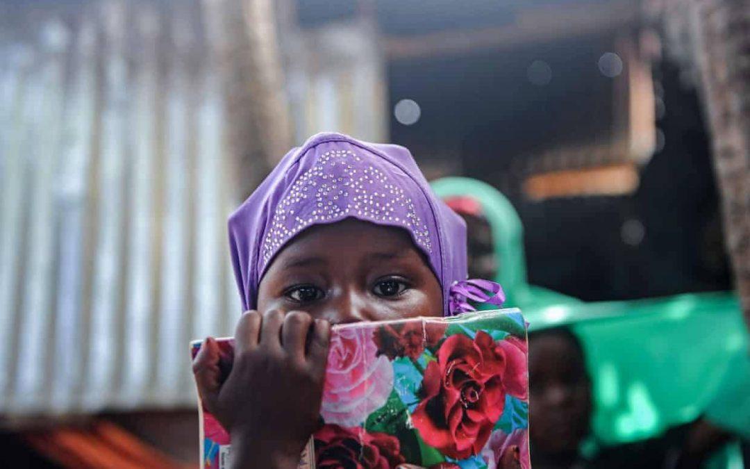 فتيات أفريقيا.. حقوق في آخر قائمة الانتظار