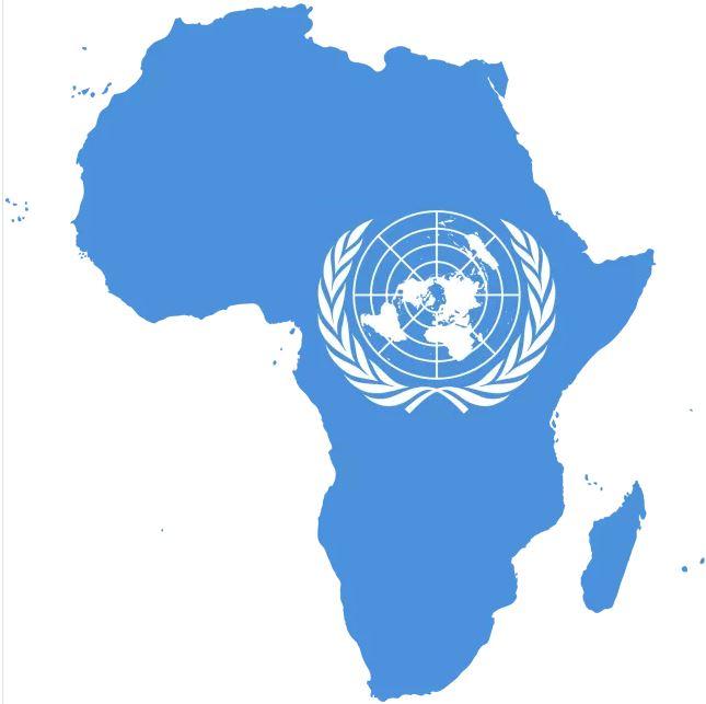 قراءة في أبرز القضايا الأفريقية داخل أروقة الأمم المتحدة عن عام 2020  (دراسة)