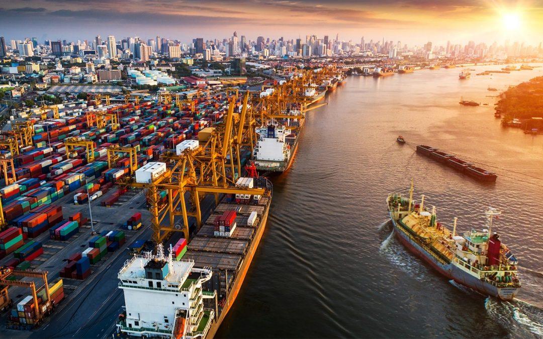 أهمية النفاذ لأسواق دول غرب أفريقيا: الفرص والمكاسب والتحديات (دراسة)