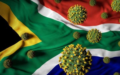 هل تهزم جنوب أفريقيا سلالة «كوفيد-19» المتحورة؟