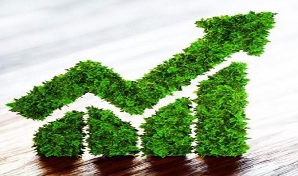 التمويل الأخضر وانعكاساته التنموية في أفريقيا (دراسة)