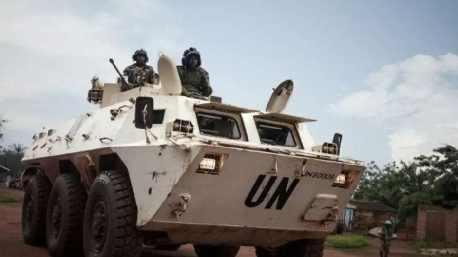 العنف الطائفي والهجمات الإرهابية.. تحديات تواجه التحولات السياسية في أفريقيا الوسطى والنيجر