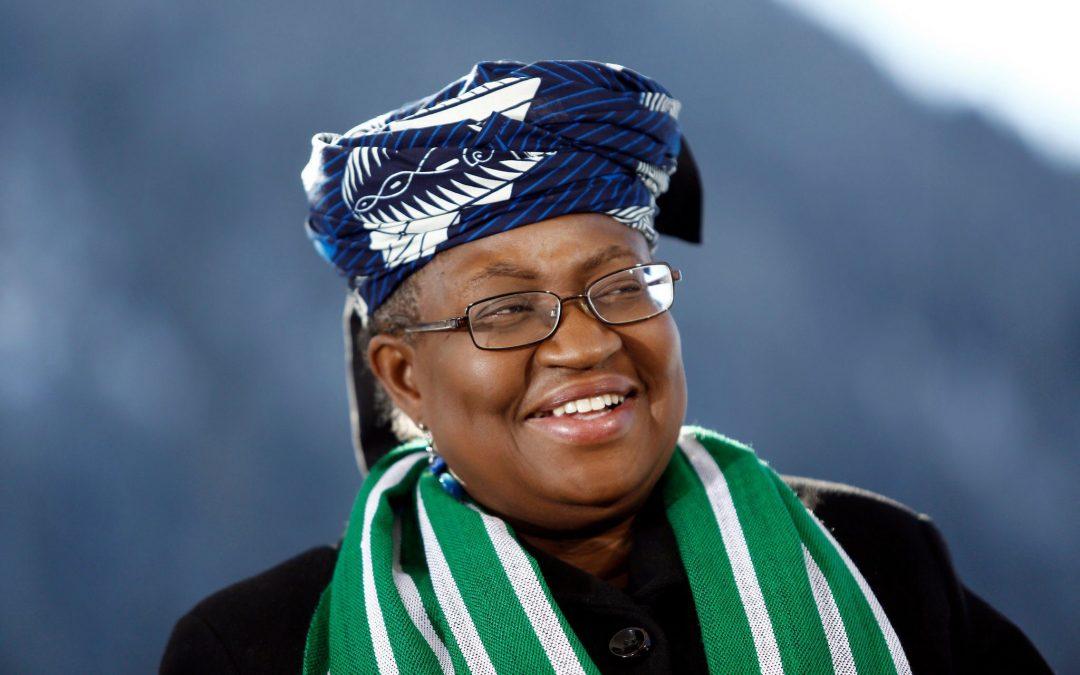 ماذا يعني فوز «أوكونجو» برئاسة منظمة التجارة العالمية للقارة السمراء؟
