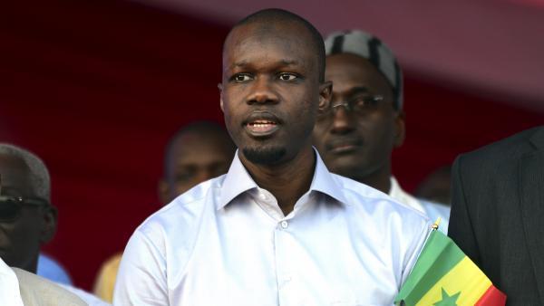 السنغال: عثمان سونكو في مواجهة ماكي صال والسباق نحو رئاسيات 2024 (دراسة)