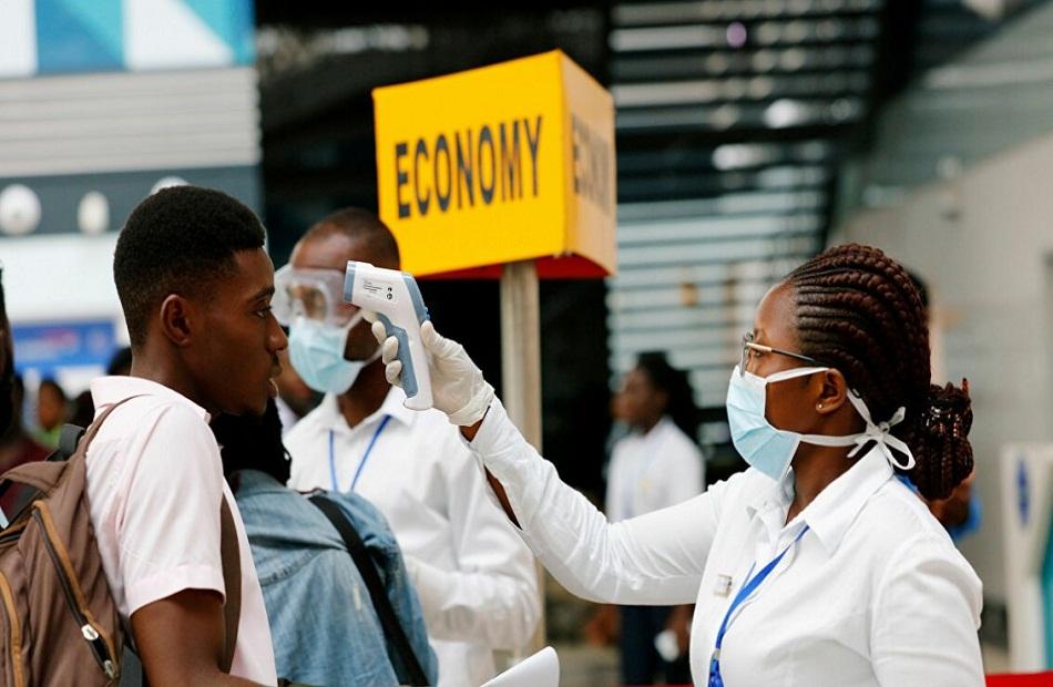 أزمة الديون بأفريقيا في ظل وباء كورونا .. الأسباب وجهود الاحتواء (دراسة)