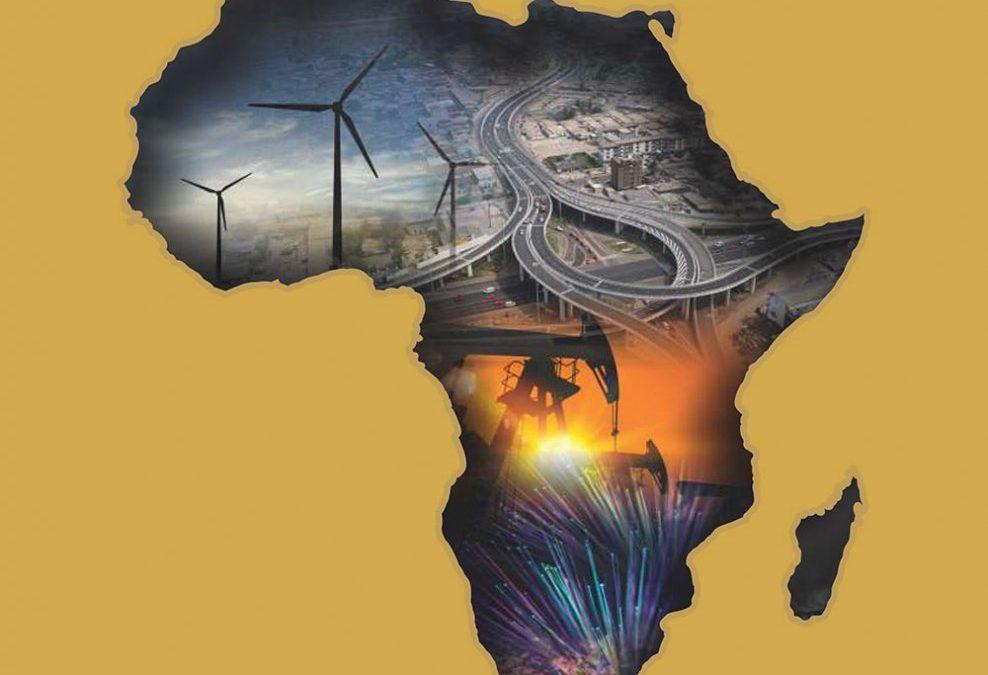 صناع القرار المالي في أفريقيا و«حتمية» معالجة تغير المناخ