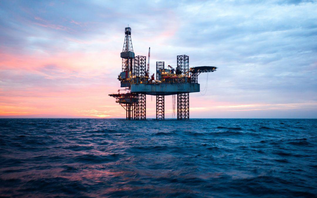 على مسار التحول العالمي للطاقة.. نيجيريا تُدشن عقد الغاز