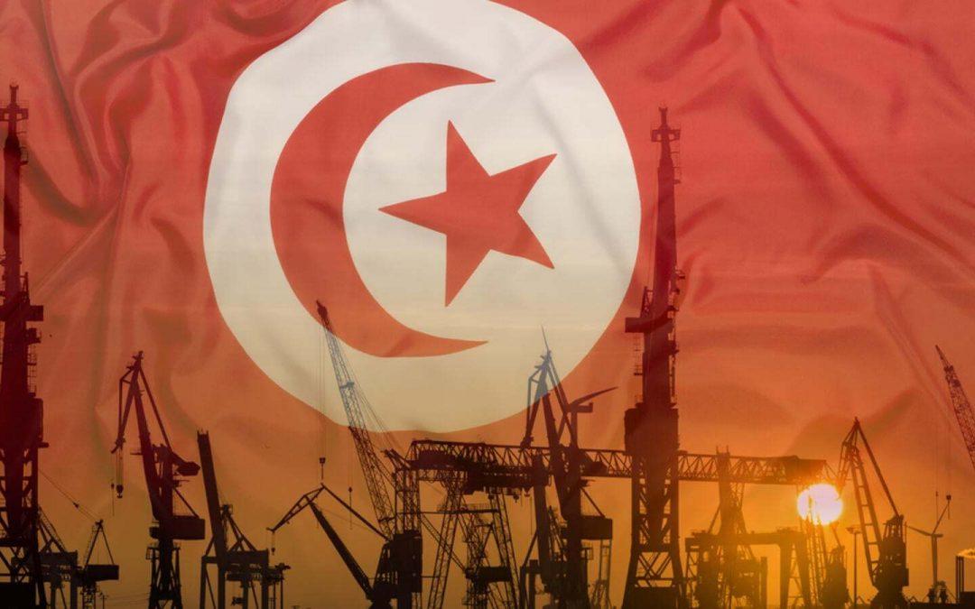 ما وراء أنباء نزوح عمالقة النفط من تونس؟