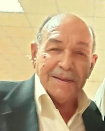الطبيب المصري الإنسان.. الفاشر تودع الدكتور أحمد السيد غزالة أحد رموز وحدة وادي النيل