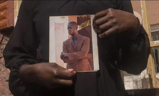 «الموت دون إجابات».. رحلة مؤلمة للحصول على مساعدة طبية في غينيا بيساو