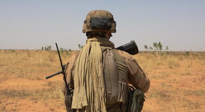 مكافحة الإرهاب العابر للحدود في أفريقيا: دراسة في مبادرات الاستجابة الأفريقية المشتركة