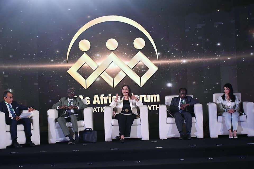 الدبلوماسية الاقتصادية.. استراتيجية «ثمينة ورائجة» نحو التكامل الأفريقي