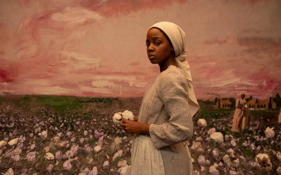 «The Underground Railroad».. ملحمة من الأمل والرعب عن وحشية الرق في أمريكا